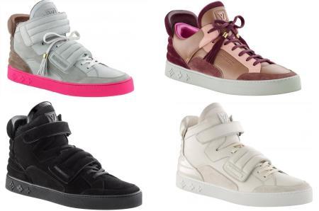 kanye-west-louis-vuitton-june-sneakers-12