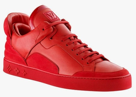 kanye-west-x-louie-vuitton-shoe-red-on-red-3