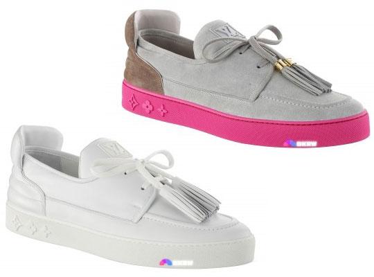 louis-vuitton-kanye-west-boat-sneaker-1