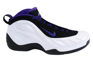 huge selection of c9bd6 a5482 nike-foamposite-lite-playoff-pack-silver-purple-01