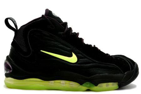Nike Air Total Max Uptempo  Reggie Miller  retro s  41d86f24eb