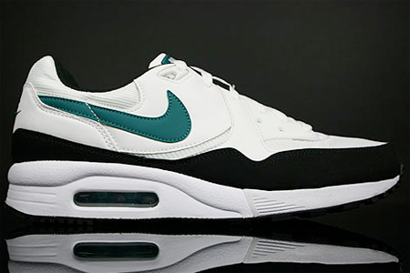 nike-air-max-light-white-fresh-water-black-1