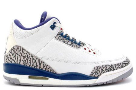 air-jordan-3-iii-retro-white-true-blue-1
