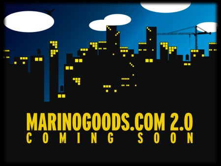 MARINOGOODS_2POINTO_COMING_SOON
