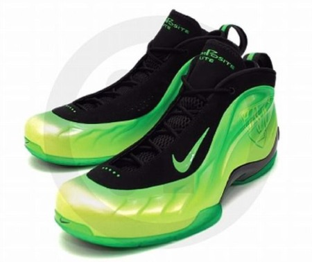 best website 47cb7 d3c69 nike-foamposite-kryptonate-asia-01