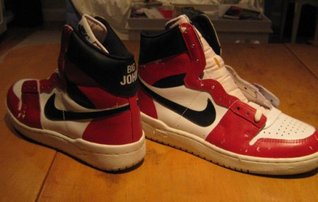 air-jordan-i-1984-prototype-e2809cbig-johne2809d1