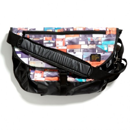 applebum-kbas-messenger-bag01